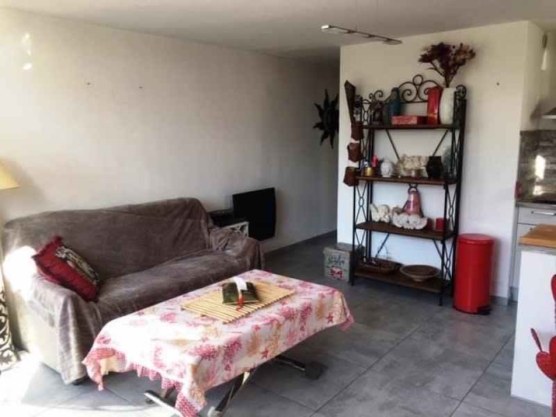 Sale apartment St raphael 205000€ - Picture 4