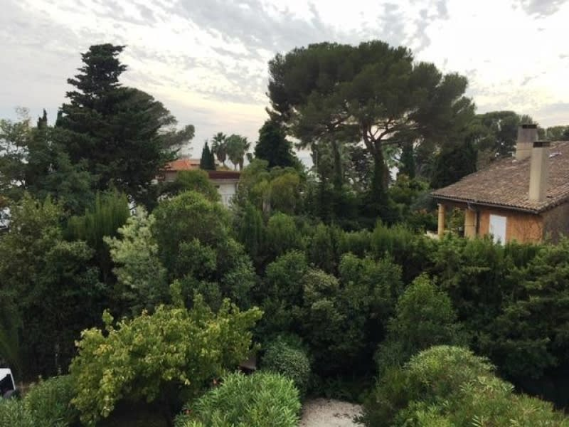 Sale apartment St raphael 138 000€ - Picture 3