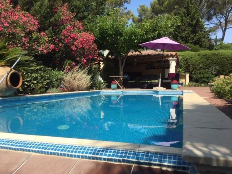 Vente maison / villa St raphael 780000€ - Photo 3