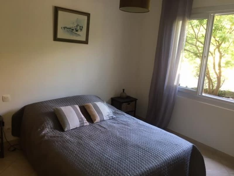 Vente maison / villa St raphael 780000€ - Photo 8