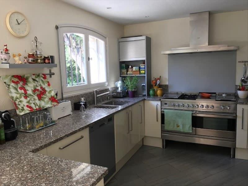 Sale house / villa St raphael 1180000€ - Picture 4