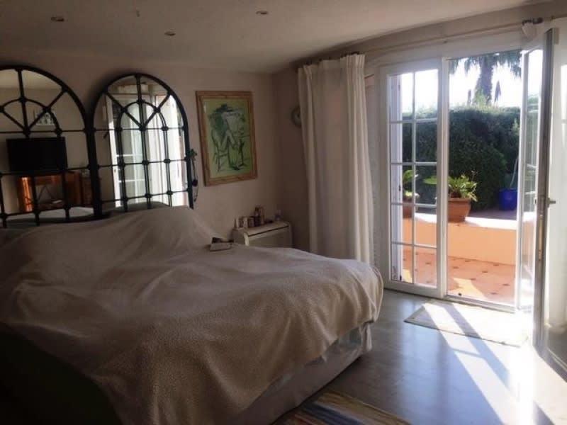 Sale house / villa Frejus 990000€ - Picture 3