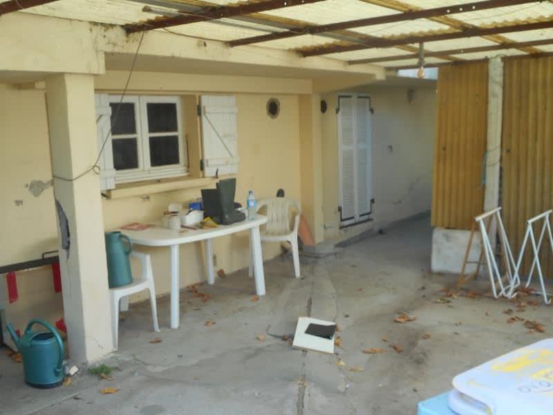 Vente maison / villa St raphael 318000€ - Photo 2