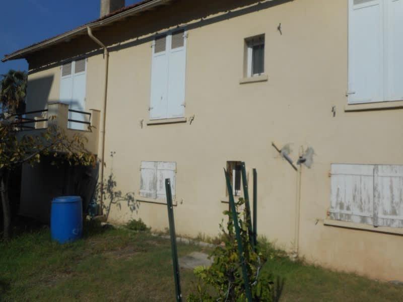 Vente maison / villa St raphael 318000€ - Photo 4