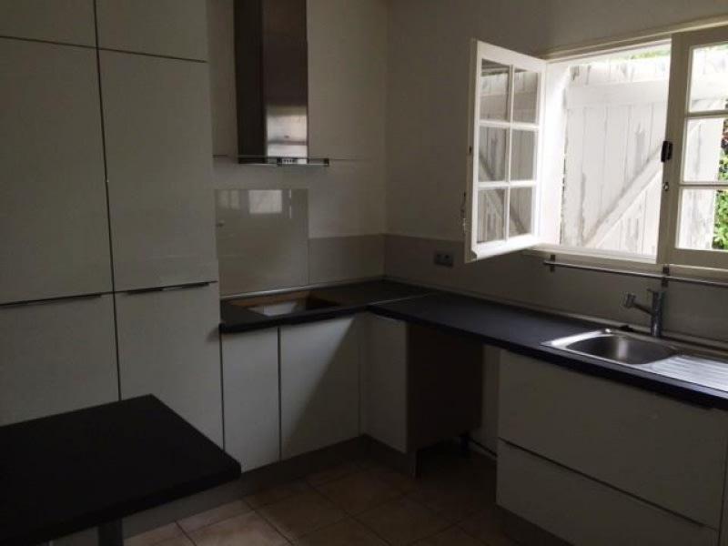 Sale house / villa St raphael 620000€ - Picture 3