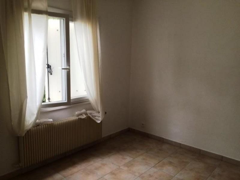 Sale house / villa St raphael 620000€ - Picture 4