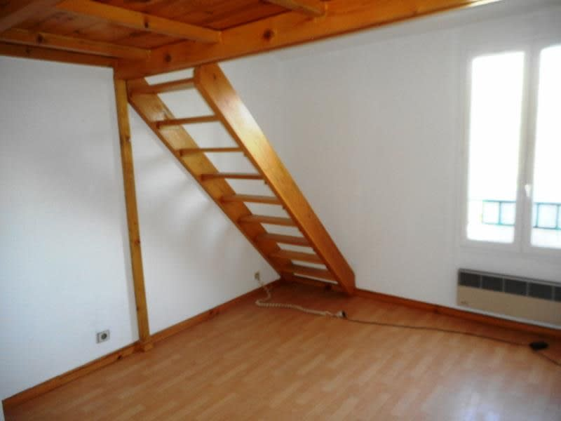 Vente maison / villa Frejus 265000€ - Photo 4