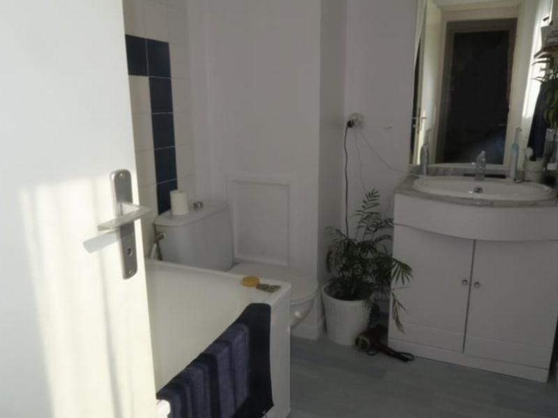 Venta  casa Voisns-le-bretonneux 328650€ - Fotografía 4