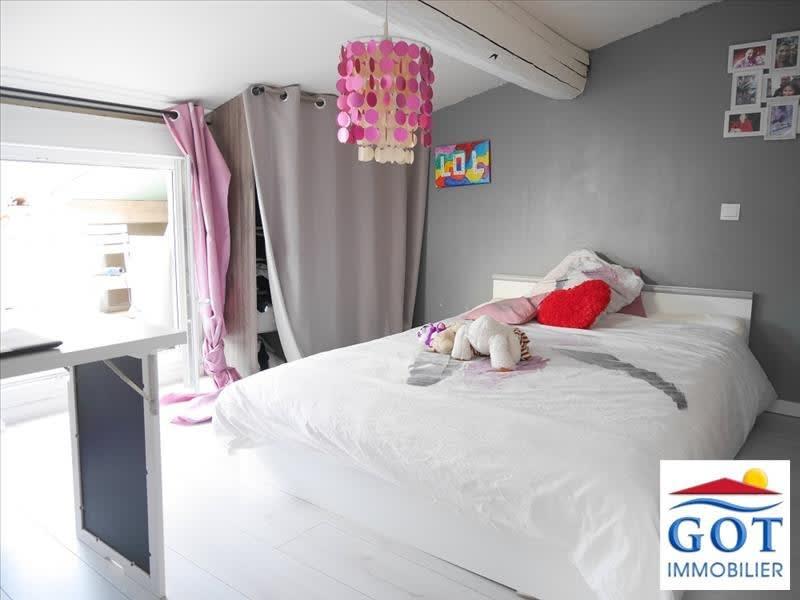 Sale house / villa Torreilles 187000€ - Picture 10