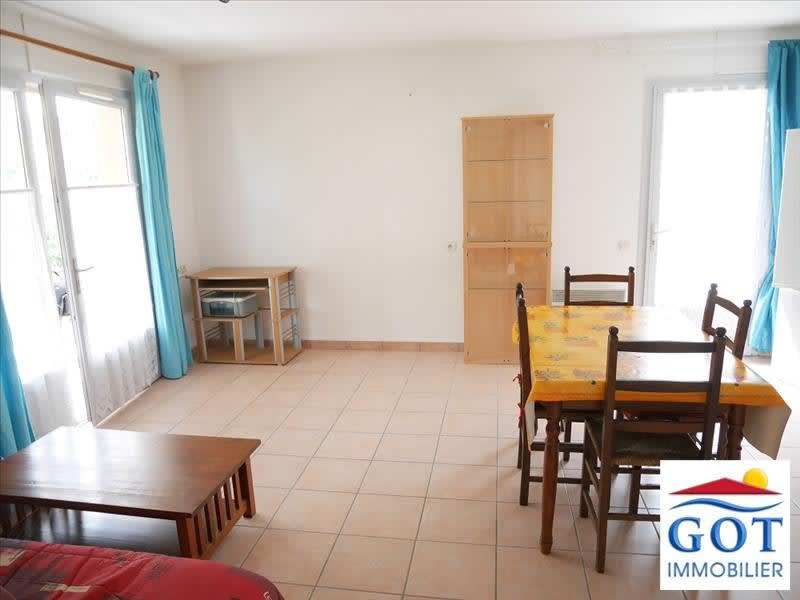 Sale house / villa Leucate 141500€ - Picture 2