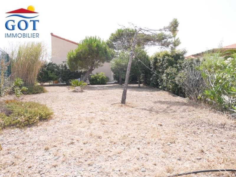 Sale house / villa Leucate 141500€ - Picture 8