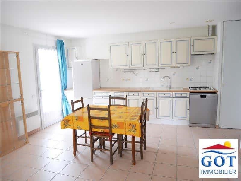 Sale house / villa Leucate 141500€ - Picture 13