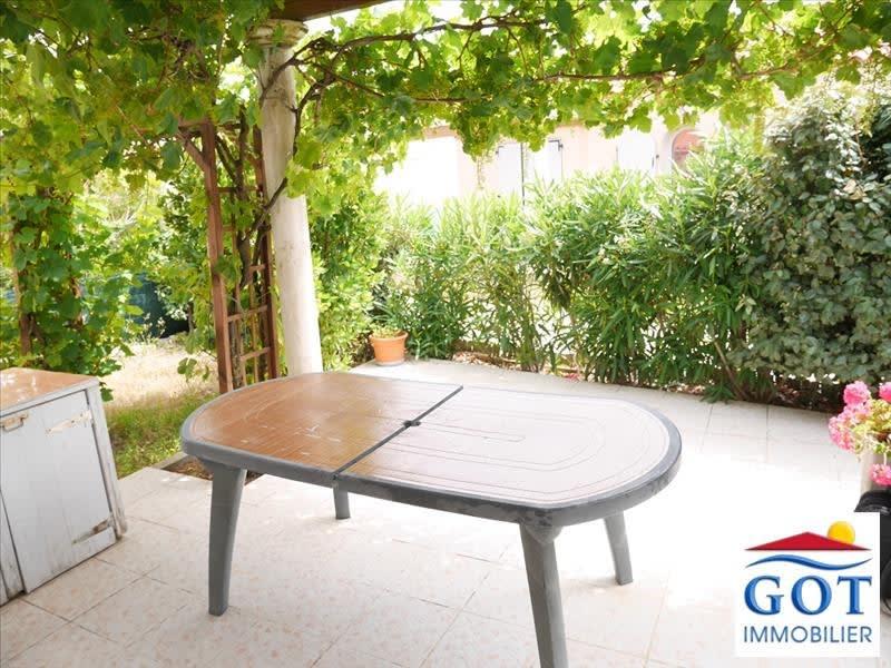 Sale house / villa Leucate 141500€ - Picture 15