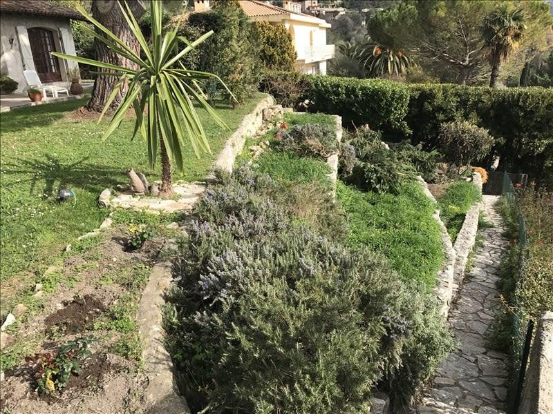 Sale house / villa Nice 1150000€ - Picture 3