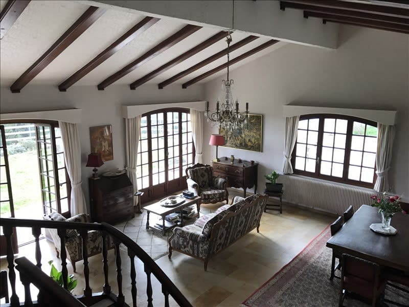 Sale house / villa Nice 1150000€ - Picture 4