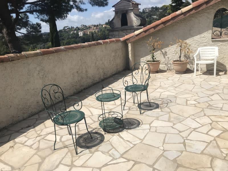 Sale house / villa Nice 1150000€ - Picture 6