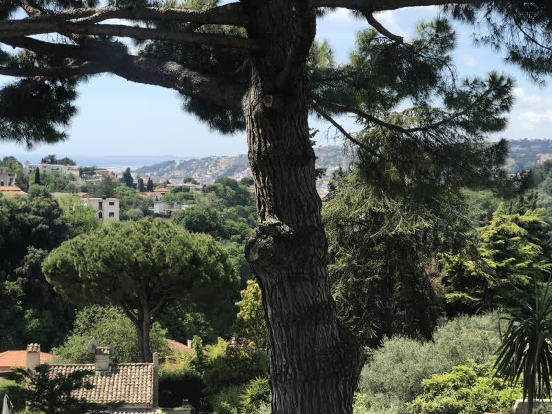 Sale house / villa Nice 1150000€ - Picture 9