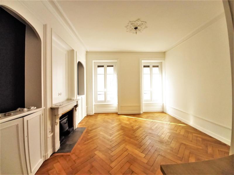 Location appartement Lyon 6ème 1562€ CC - Photo 3