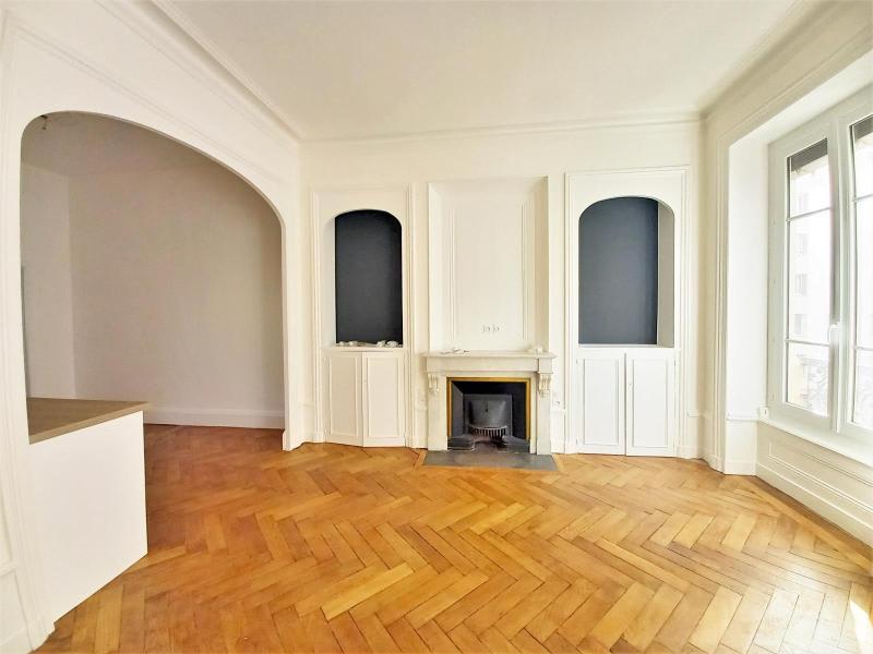 Location appartement Lyon 6ème 1562€ CC - Photo 4