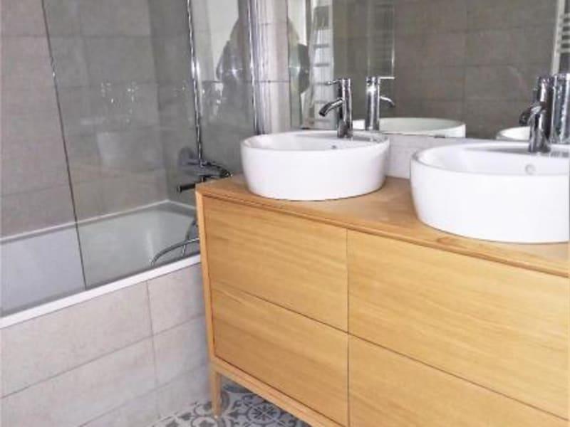 Location appartement Lyon 6ème 1562€ CC - Photo 5
