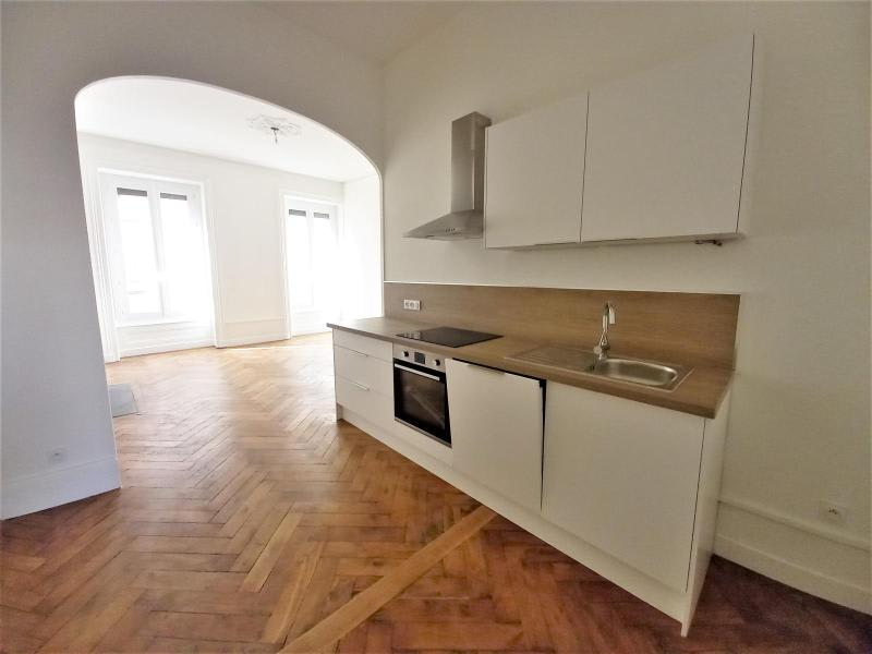 Location appartement Lyon 6ème 1562€ CC - Photo 6