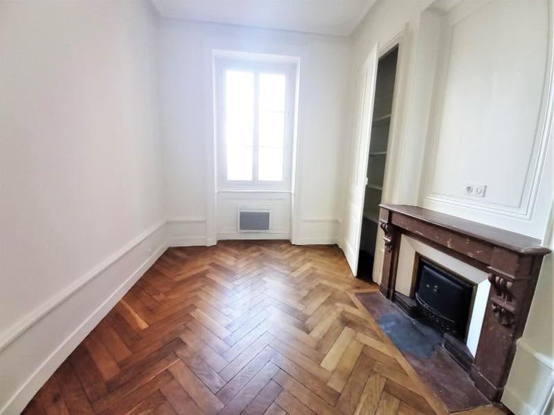Location appartement Lyon 6ème 1562€ CC - Photo 7