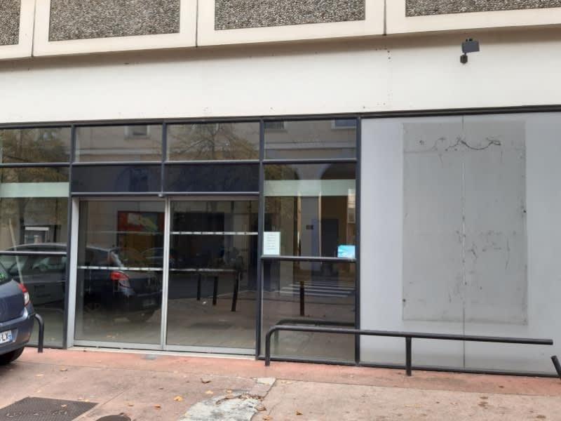 Vente local commercial Villefranche sur saone 580000€ - Photo 1