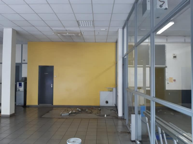 Vente local commercial Villefranche sur saone 580000€ - Photo 3