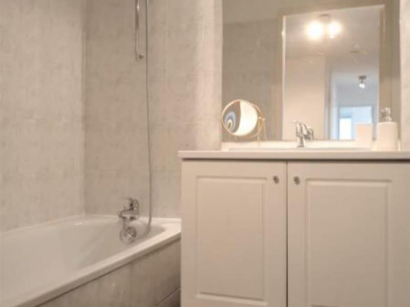 Vente appartement Grenoble 162000€ - Photo 7