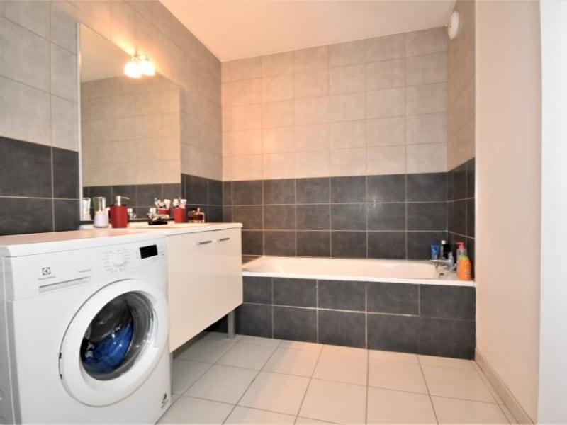 Sale apartment Grenoble 134000€ - Picture 2