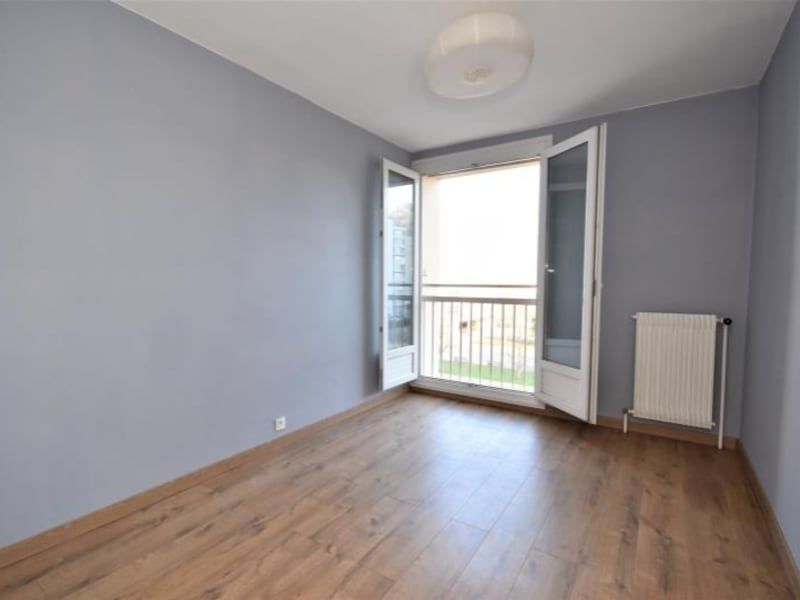 Vente appartement St martin d heres 168000€ - Photo 6
