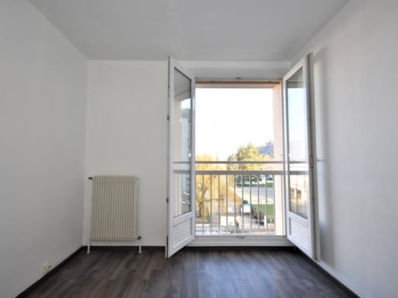 Vente appartement St martin d heres 168000€ - Photo 7