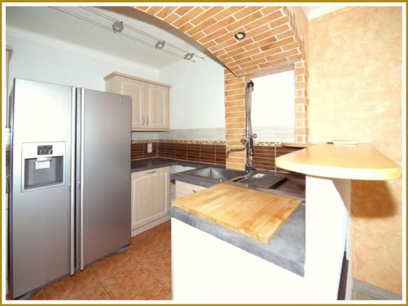 Deluxe sale apartment Toulon 122000€ - Picture 6
