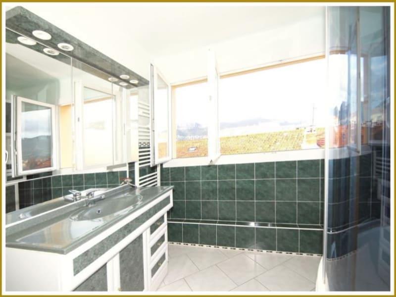 Deluxe sale apartment Toulon 122000€ - Picture 8