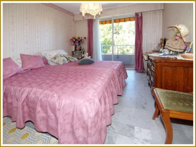 Sale apartment Hyeres 169000€ - Picture 5