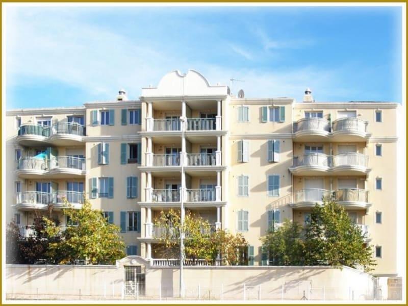 Vente appartement Toulon 75600€ - Photo 3