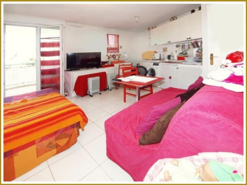 Vente appartement Toulon 75600€ - Photo 5