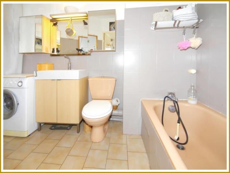 Vente appartement Toulon 126500€ - Photo 6