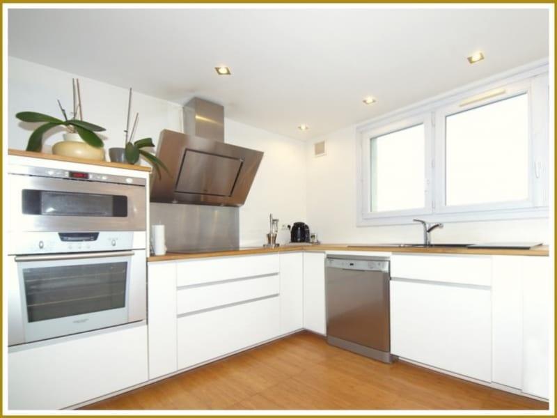 Vente de prestige appartement Toulon 179000€ - Photo 5