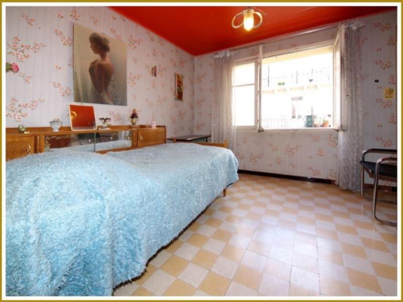 Vente appartement Toulon 96500€ - Photo 7