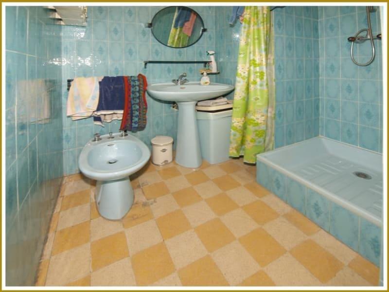 Vente appartement Toulon 96500€ - Photo 8