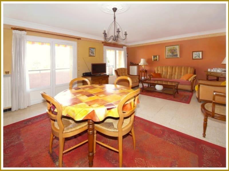 Sale apartment Toulon 117000€ - Picture 3