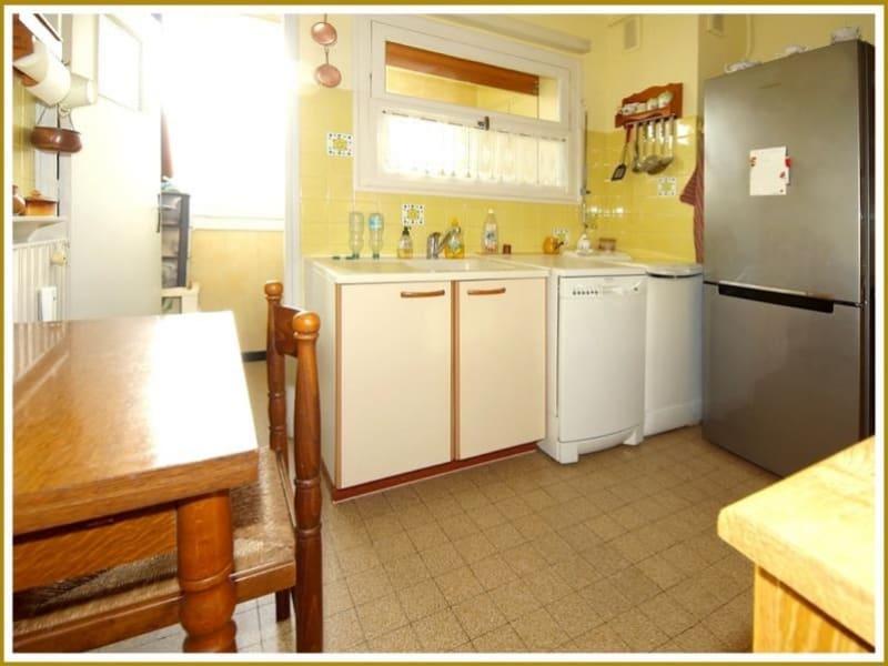 Vente appartement Toulon 117000€ - Photo 4