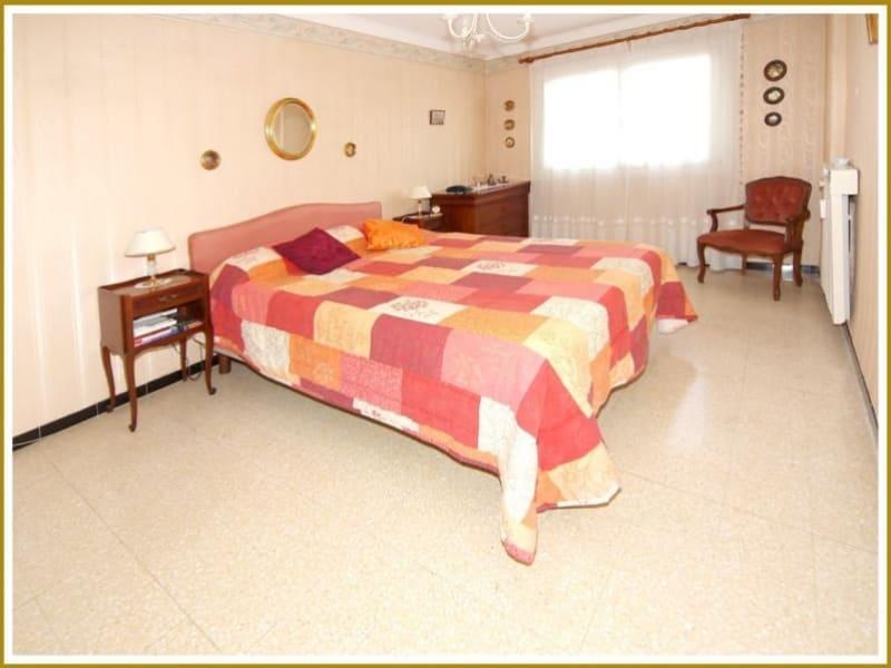 Sale apartment Toulon 117000€ - Picture 6