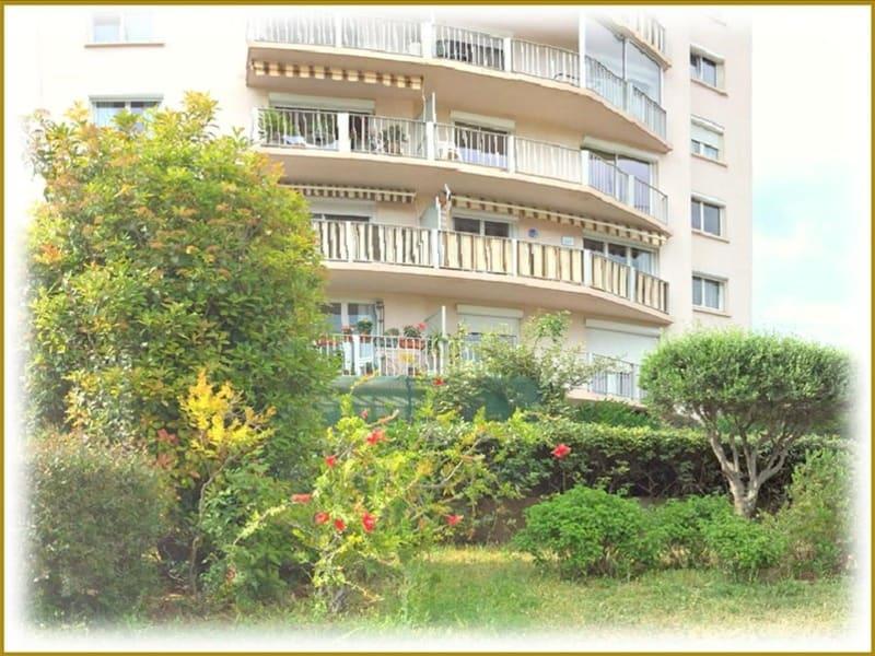 Vente appartement Toulon 169000€ - Photo 3