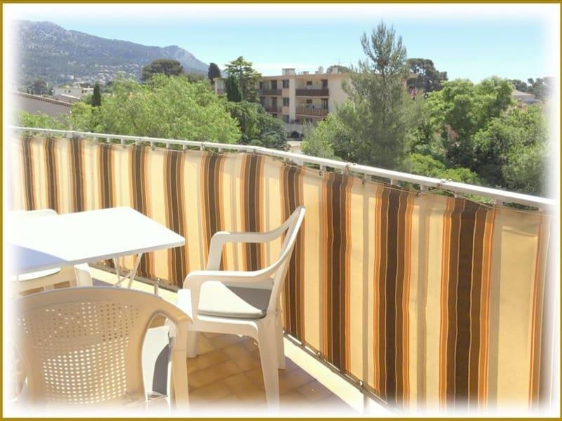 Vente appartement Toulon 169000€ - Photo 6