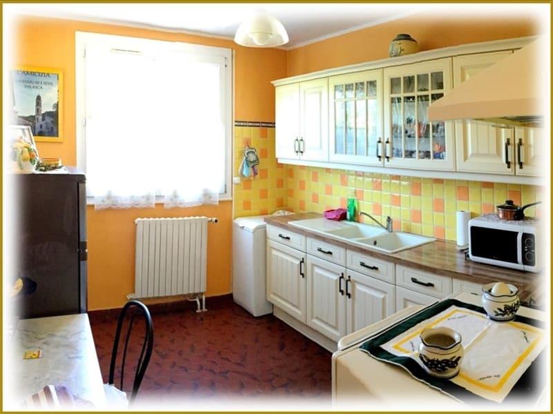 Vente appartement Toulon 169000€ - Photo 7
