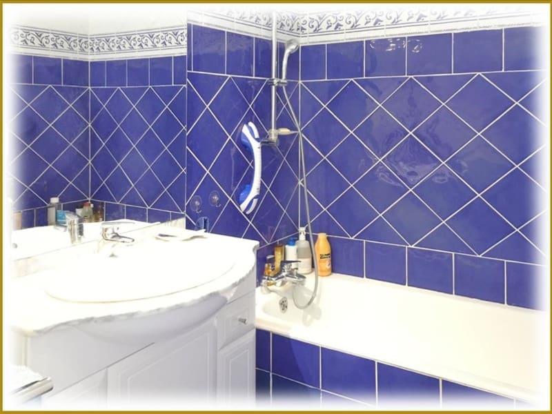 Vente appartement Toulon 169000€ - Photo 9