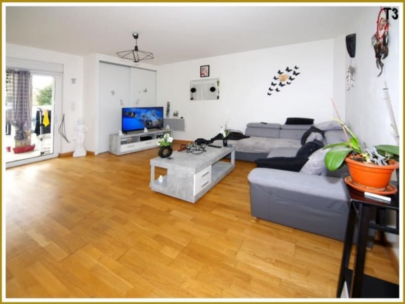 Vente maison / villa Toulon 340000€ - Photo 4