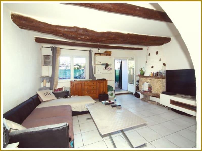 Vente maison / villa Six fours les plages 380000€ - Photo 5